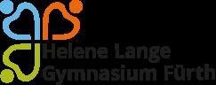 Helene Lange Gymnasium Fürth